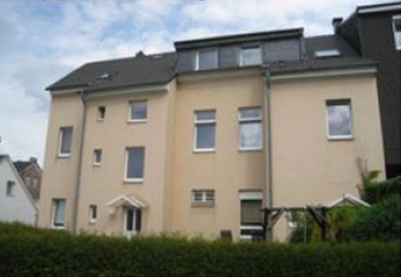 Доходный дом в Вуппертале, Германия, 315 м2 - фото 1