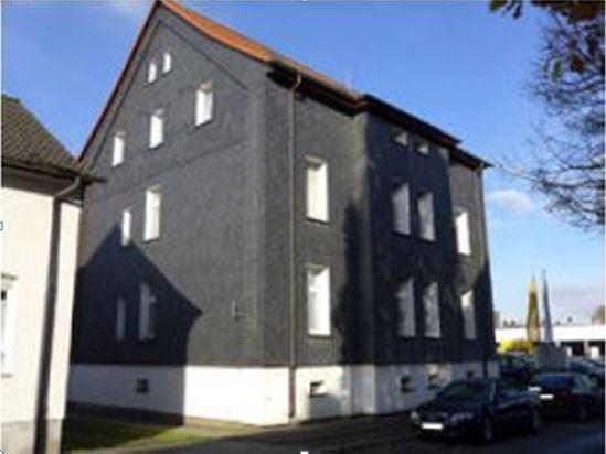 Доходный дом в земле Северный Рейн-Вестфалия, Германия, 320 м2 - фото 1