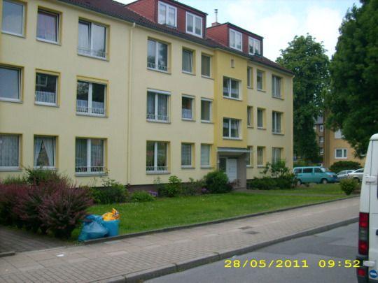 Квартира в земле Северный Рейн-Вестфалия, Германия, 39 м2 - фото 1