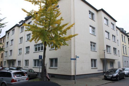 Квартира в Оберхаузене, Германия, 65 м2 - фото 1