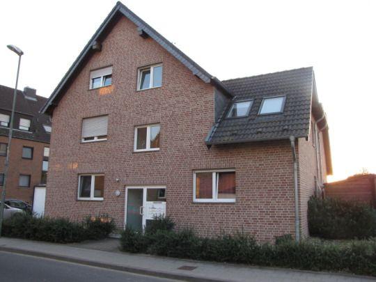 Квартира в Нойсе, Германия, 71 м2 - фото 1