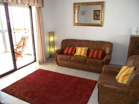 Квартира в Ла Мата, Испания, 77 м2 - фото 1