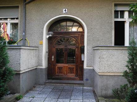 Отель, гостиница в Берлине, Германия, 854 м2 - фото 1