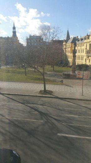 Квартира в Праге, Чехия, 230 м2 - фото 1