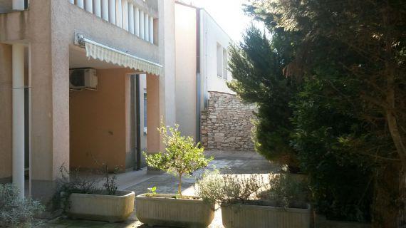 Квартира в Медулине, Хорватия, 52 м2 - фото 1