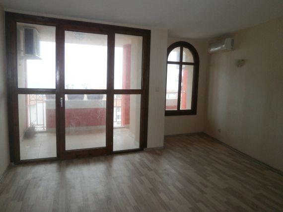 Квартира в Святом Власе, Болгария, 82 м2 - фото 1