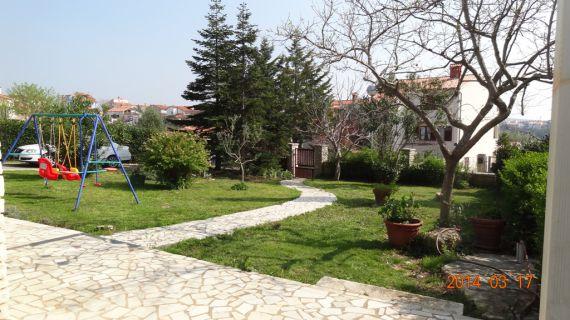 Дом в Медулине, Хорватия, 200 м2 - фото 1