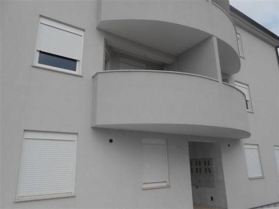 Квартира в Пуле, Хорватия, 75 м2 - фото 1