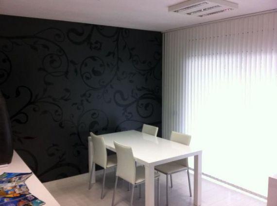 Квартира в Жироне, Испания, 53 м2 - фото 1