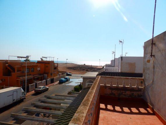 Бунгало в Торревьехе, Испания, 60 м2 - фото 1