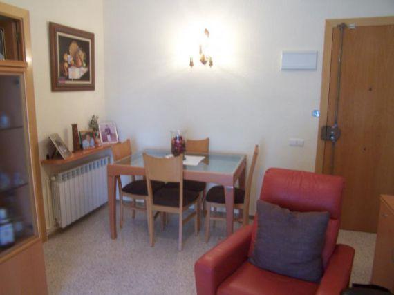 Апартаменты в Барселоне, Испания, 50 м2 - фото 1