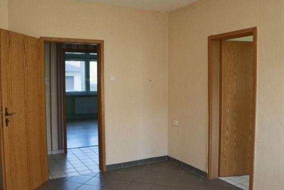 Квартира в Бохуме, Германия, 43 м2 - фото 1