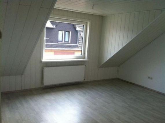 Квартира в Бохуме, Германия, 44 м2 - фото 1