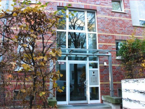 Квартира в Дюссельдорфе, Германия, 60 м2 - фото 1