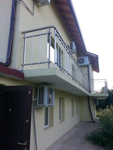 Дом в Варненской области, Болгария, 240 м2 - фото 1