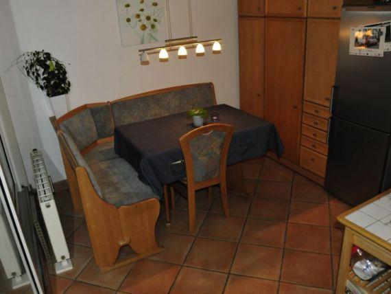 Квартира в Дюссельдорфе, Германия, 59 м2 - фото 1