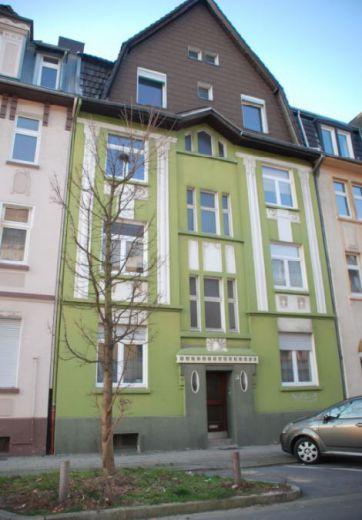 Квартира в Эссене, Германия, 72 м2 - фото 1