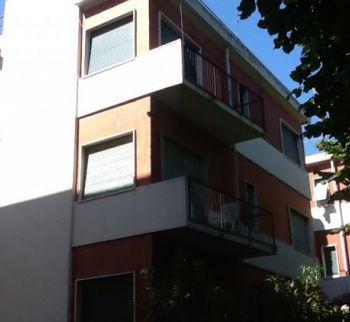Avito Savona immobiliare