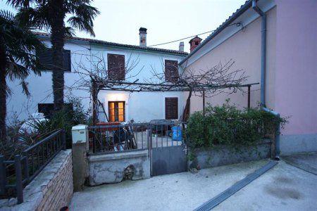 Дом в Премантуре, Хорватия, 104 м2 - фото 1