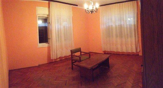 Апартаменты в Пуле, Хорватия, 81 м2 - фото 1