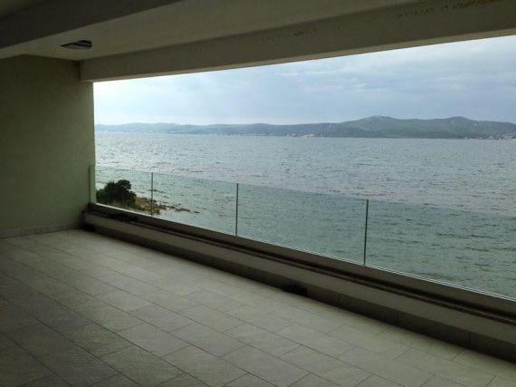 Апартаменты в Задаре, Хорватия, 101 м2 - фото 1