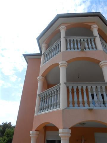 Дом в Медулине, Хорватия, 430 м2 - фото 1