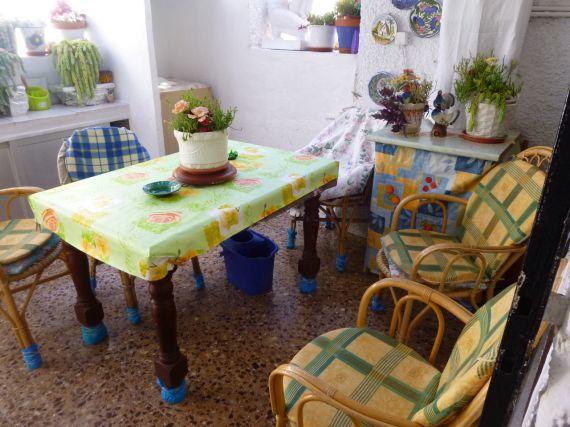 Бунгало в Торревьехе, Испания, 64 м2 - фото 1