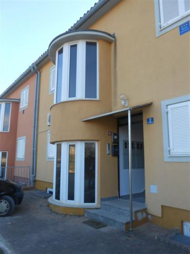 Квартира в Медулине, Хорватия, 45 м2 - фото 1