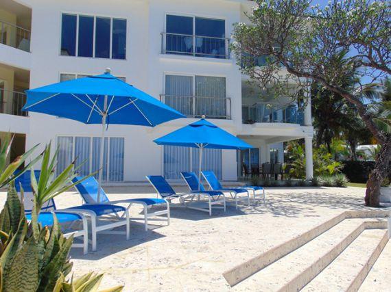 Квартира в Сосуа, Доминиканская Республика, 210 м2 - фото 4
