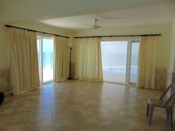 Квартира в Сосуа, Доминиканская Республика, 210 м2 - фото 7