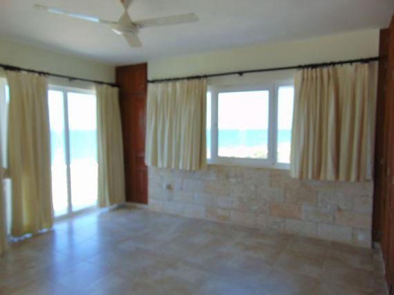 Квартира в Сосуа, Доминиканская Республика, 210 м2 - фото 12