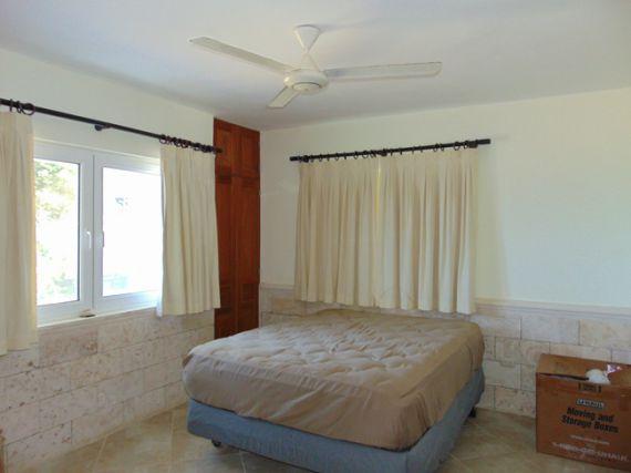Квартира в Сосуа, Доминиканская Республика, 210 м2 - фото 11