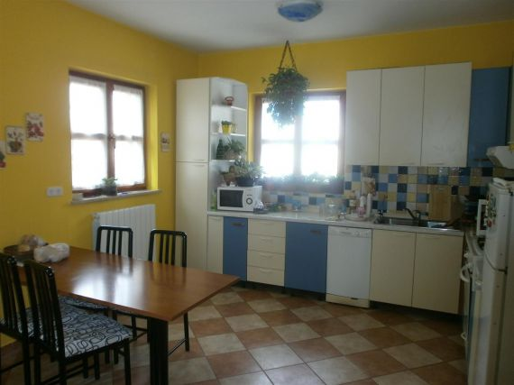 Дом в Пуле, Хорватия, 140 м2 - фото 1