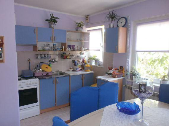 Квартира в Медулине, Хорватия, 120 м2 - фото 1