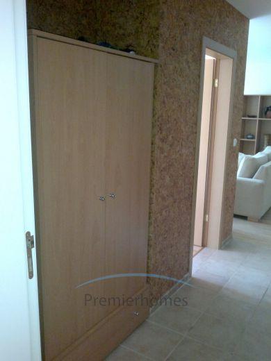 Апартаменты в Святом Власе, Болгария, 70 м2 - фото 5