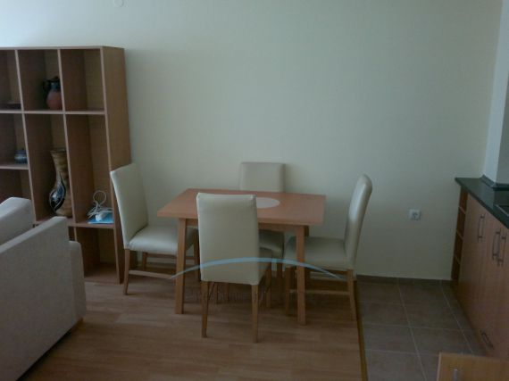 Апартаменты в Святом Власе, Болгария, 70 м2 - фото 7