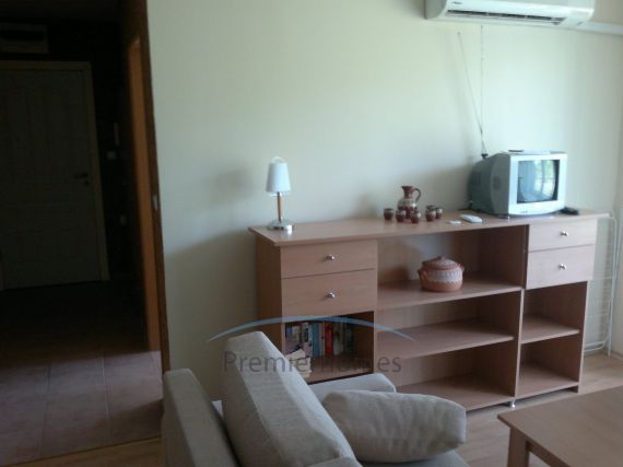 Апартаменты в Святом Власе, Болгария, 70 м2 - фото 8