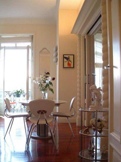 Апартаменты в Ницце, Франция, 124 м2 - фото 1