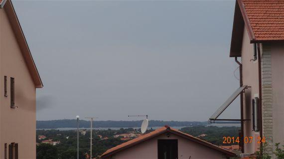 Дом в Пуле, Хорватия, 900 м2 - фото 1