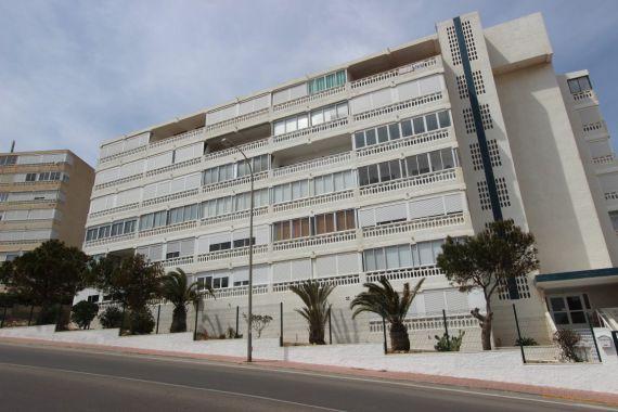 Квартира в Ла Мата, Испания, 40 м2 - фото 1