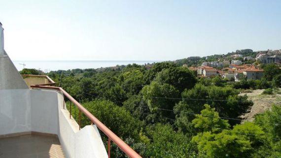 Квартира в Бяле, Болгария, 55.83 м2 - фото 1
