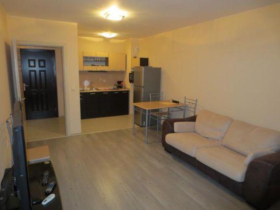 Квартира в Равде, Болгария, 86 м2 - фото 1