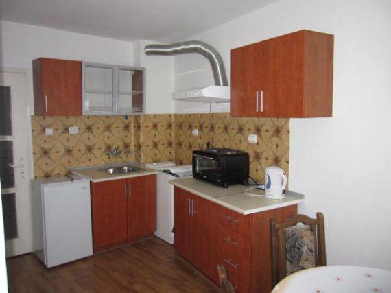 Квартира в Варне, Болгария, 108 м2 - фото 1