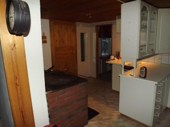 Дом в Иматре, Финляндия, 1721 м2 - фото 6