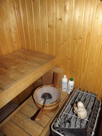 Дом в Иматре, Финляндия, 1721 м2 - фото 7