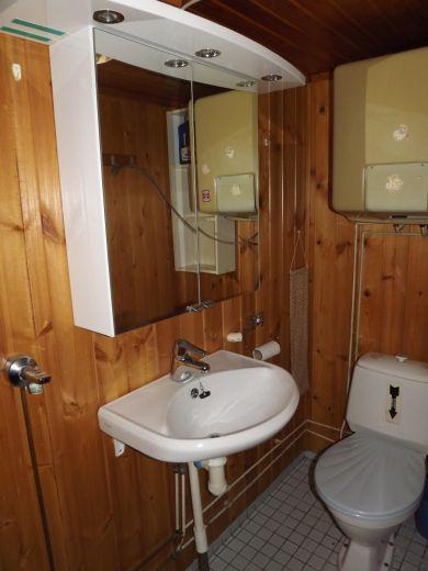 Дом в Иматре, Финляндия, 1721 м2 - фото 8