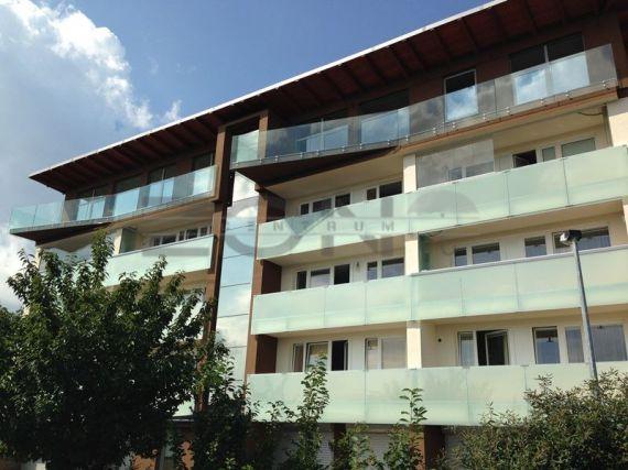 Квартира в Праге, Чехия, 169 м2 - фото 1