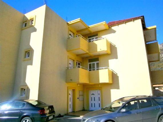 Отель, гостиница в Шушани, Черногория, 600 м2 - фото 1