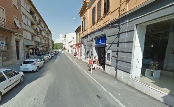 Кафе, ресторан в Пуле, Хорватия, 618 м2 - фото 1