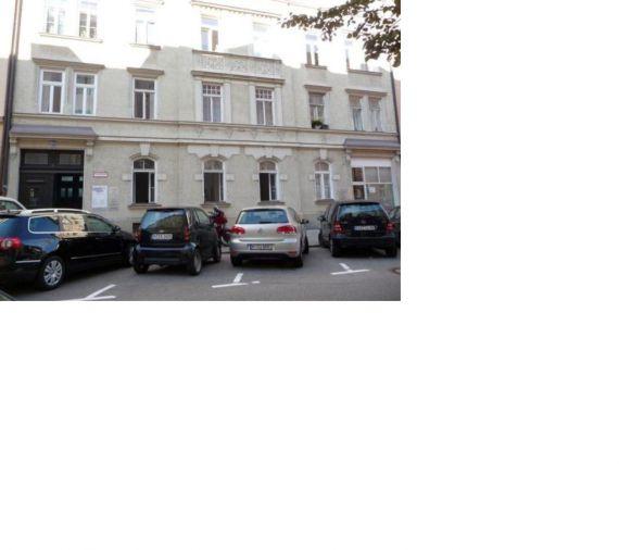 Коммерческая недвижимость в Мюнхене, Германия, 206 м2 - фото 1